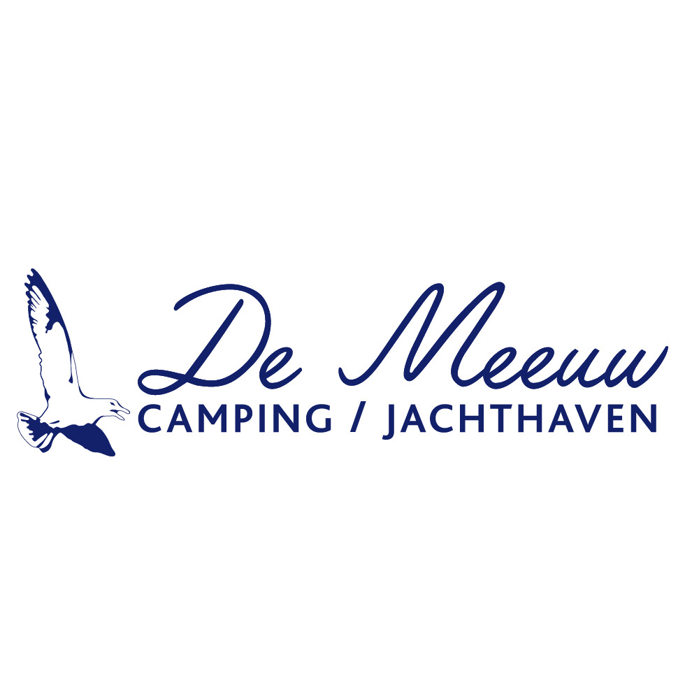 Exclusive Coupon Codes at Official Website of Demeeuw.nl