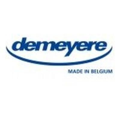 Demeyere