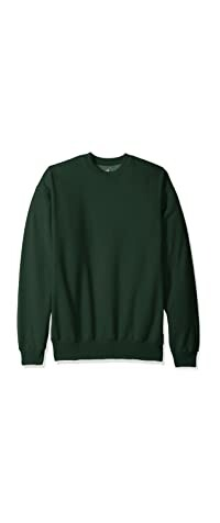 Exclusive Coupon Codes at Official Website of Denver Broncos Sweatshirt