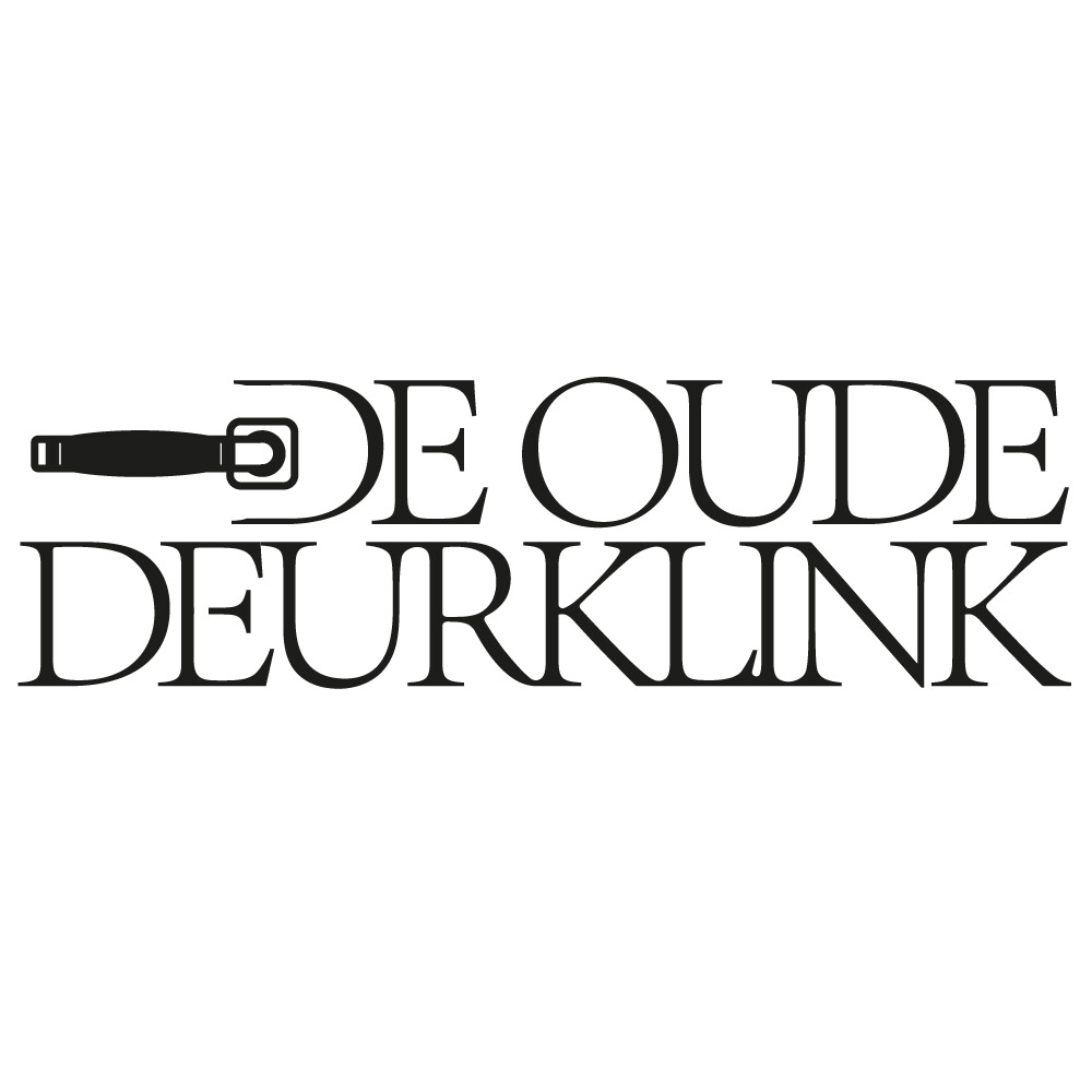 Exclusive Coupon Codes at Official Website of Deoudedeurklink.nl