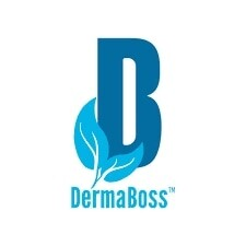 Black Friday Deals + Exclusive Coupon Codes @ Official Website of Dermaboss