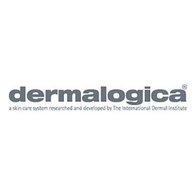 Check special coupons and deals from the official website of Dermalogica