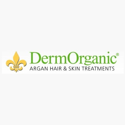 Exclusive Coupon Codes and Deals from the Official Website of DermOrganic
