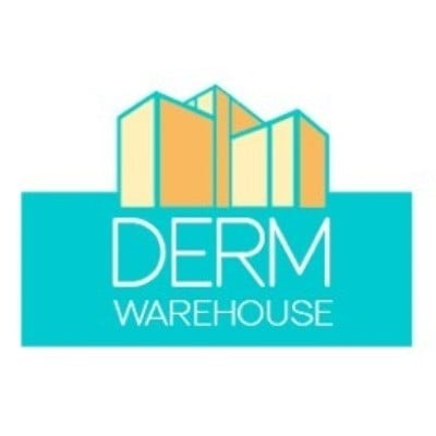 Exclusive Coupon Codes and Deals from the Official Website of DermWarehouse