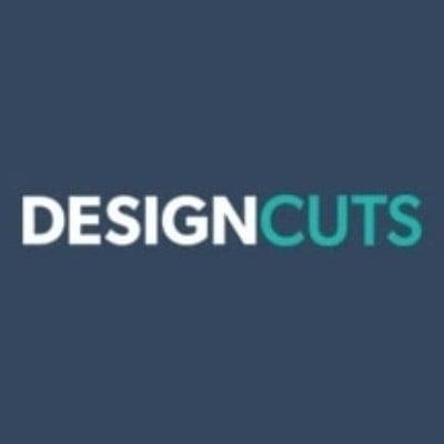 Design Cuts