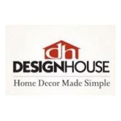Exclusive Coupon Codes at Official Website of Design House