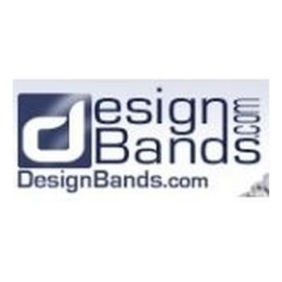 DesignBands