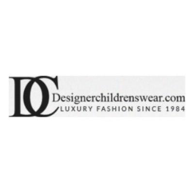 Designer Childrenswear