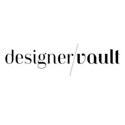 Designer-Vault