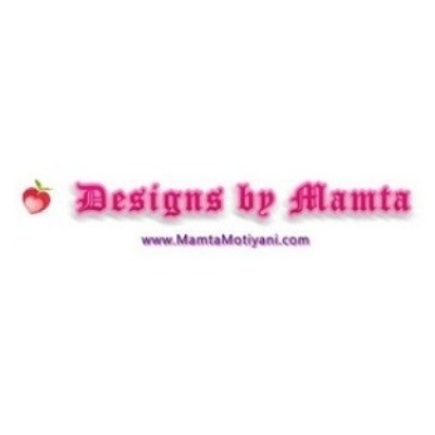 Designs By Mamta