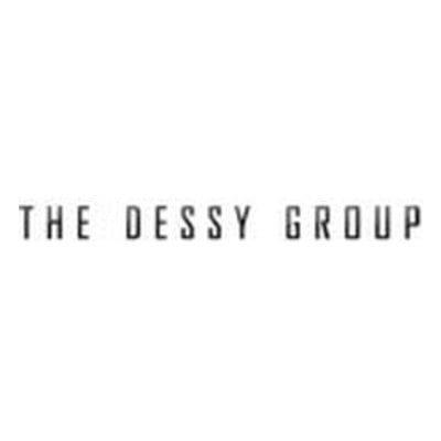 Dessy