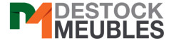 Exclusive Coupon Codes at Official Website of Destock Meubles