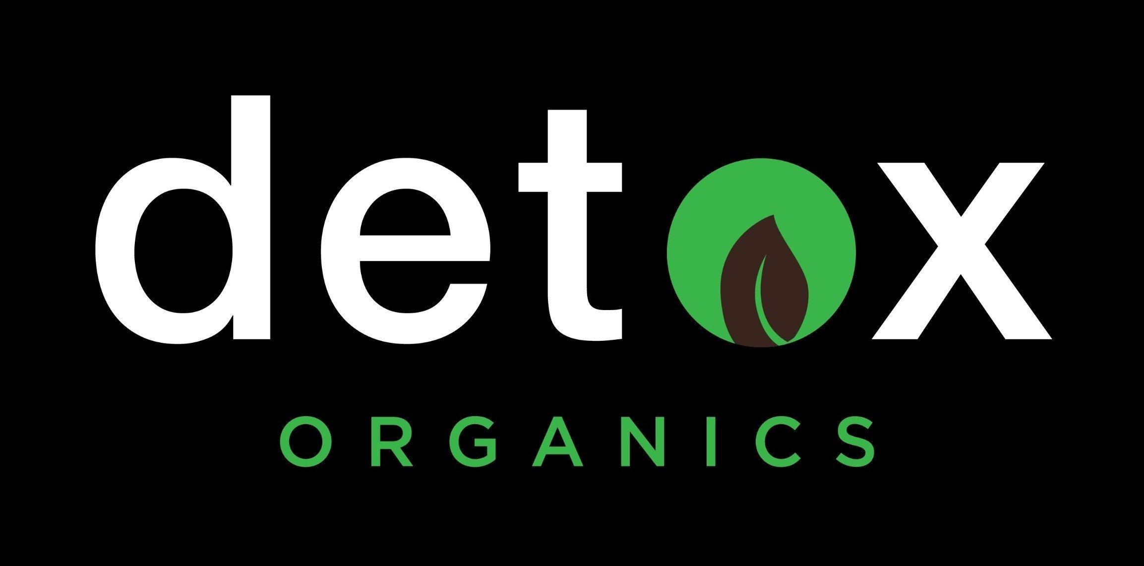 Exclusive Coupon Codes at Official Website of Detox Organics