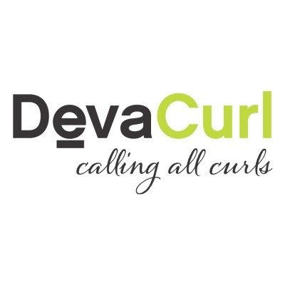 Get Up to 40% Off DevaCurl Items at Amazon + Free Shipping w/Prime