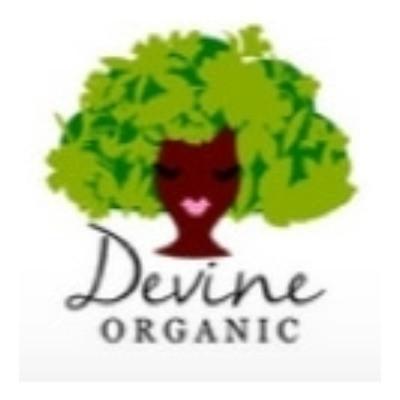 Devine Organic