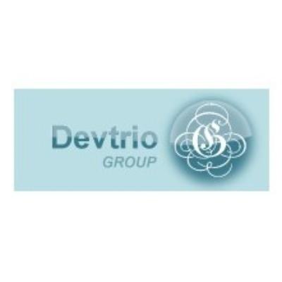 Devtrio Group