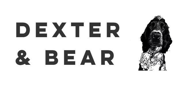 Dexter & Bear