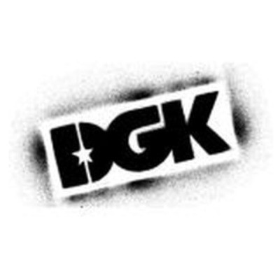 DGK After Christmas Coupons, Promo Codes, Deals & Sales - Huge Savings!