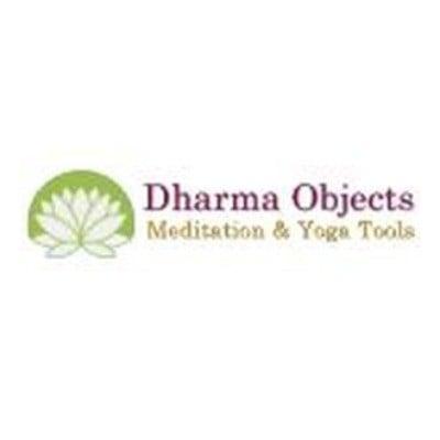 Dharma Objects