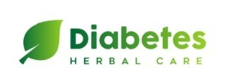 Diabetes Herbal Care