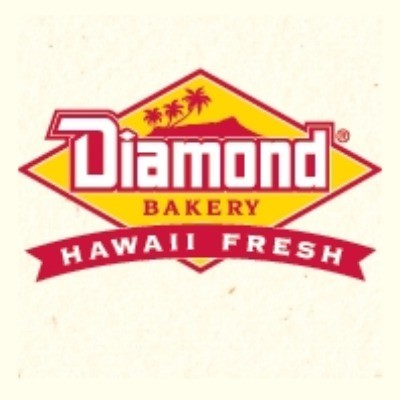Check special coupons and deals from the official website of Diamond Bakery