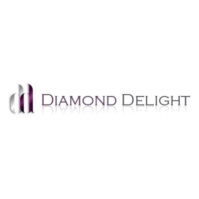 Diamond Delight