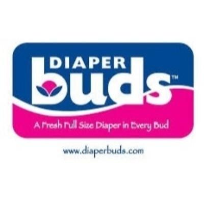 DiaperBuds