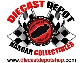 Diecast Depot