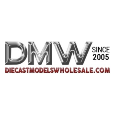 Diecast Model Wholesale