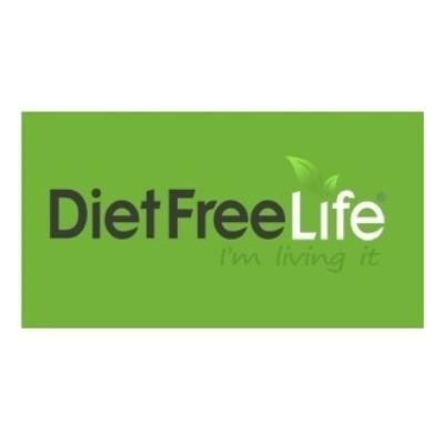 Diet Free Life