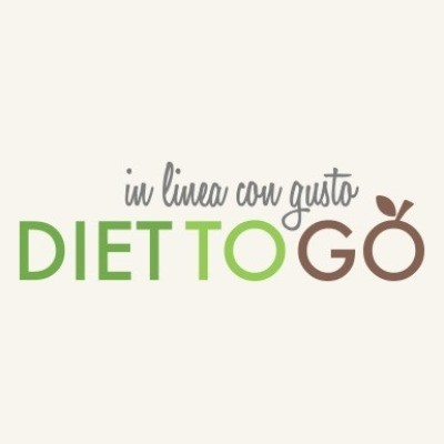 Diet-to-Go