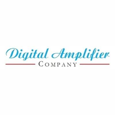 Digital Amplifier Company