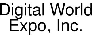 Exclusive Coupon Codes at Official Website of Digital World Expo
