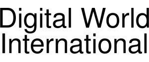 Digital World International