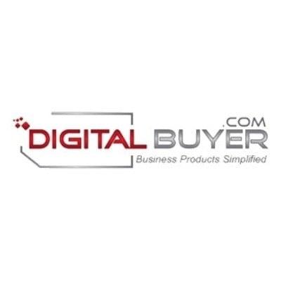 DigitalBuyer