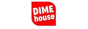 Exclusive Coupon Codes at Official Website of Dimehouse.de