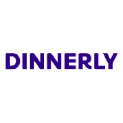Black Friday Deals + Exclusive Coupon Codes @ Official Website of Dinnerly