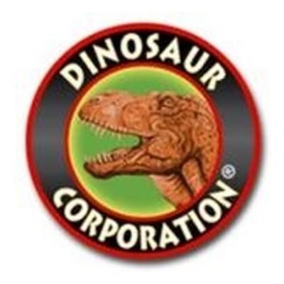 Dinosaur Corporation
