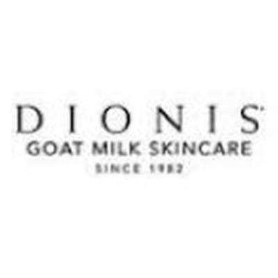 Dionis Bath & Body