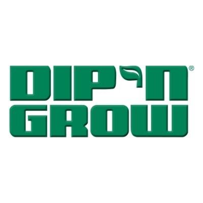 Dip 'N Grow