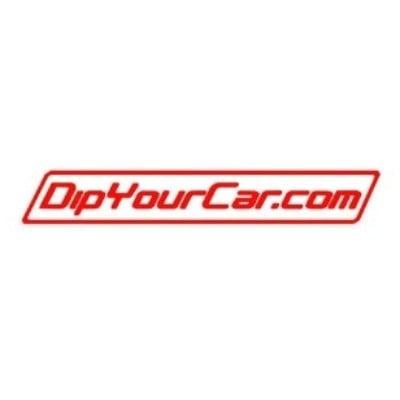 DipYourCar