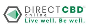 Direct CBD Online