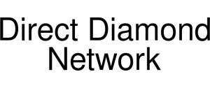 Exclusive Coupon Codes at Official Website of Direct Diamond Network