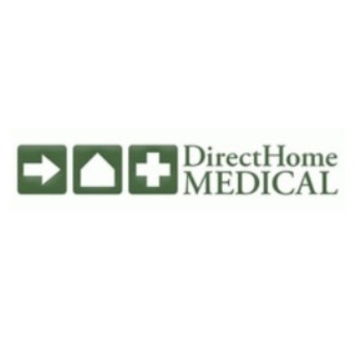 Exclusive Coupon Codes at Official Website of Direct Home Medical