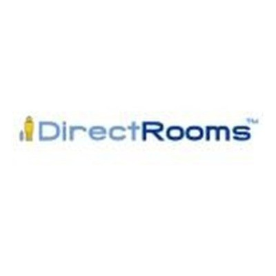 Direct Rooms