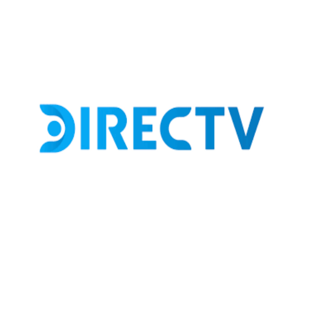 Exclusive Coupon Codes at Official Website of Directv Uruguay