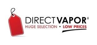 DirectVapor
