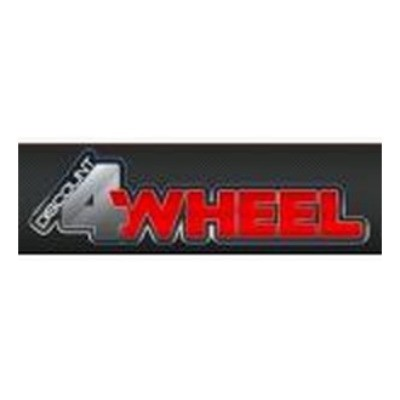 Discount 4 Wheel