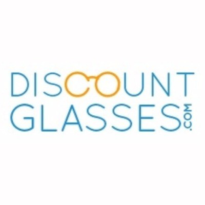 Discount Glasses