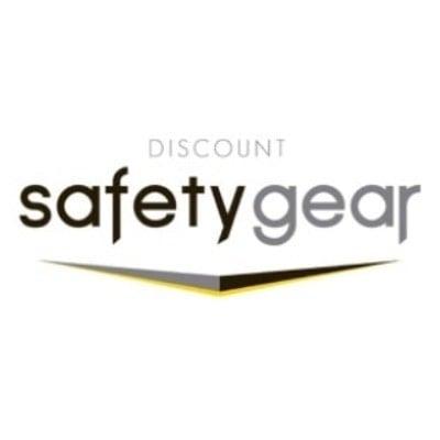 Discount Safety Gear